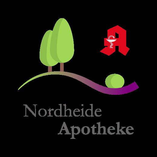 Nordheide-Apotheke - Ihre Apotheke zwischen Bad Salzuflen und Lage
